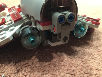 obi wan engines